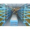天津仓库二层阁楼仓储货架平台,节约空间的首选